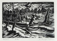 Image result for mervyn taylor printmaker Nz Art, Hula, Printmaking, Illustrations, Abstract, Artwork, Prints, Image, Art Work