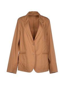 LEMAIRE Blazer. #lemaire #cloth #dress #top #skirt #pant #coat #jacket #jecket #beachwear #