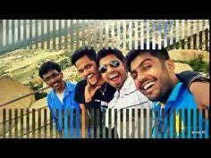 One day trips around Bangalore, Part-1 (2015)