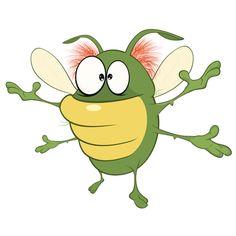 come allontanare le mosche