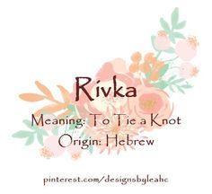 Female Character Names, Make A Character, Biblical Names, Hebrew Names, Name Inspiration, Writing Inspiration, Writing Tips, Writing Prompts, Science Fiction
