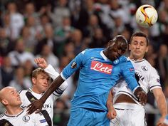 Transfer Talk Daily Update: Kalidou Koulibaly, Colin Doyle, Stan Collymore