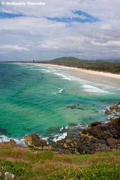 Cabarita, Australia
