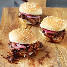 The country's best BBQ smoked meats, BBQ ribs, all natural pulled pork, gourmet sausages, and specialty bacon