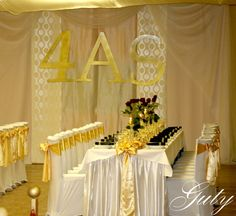 Click to close image, click und drag to move. Use ARROW keys for previous and next. Wedding Decorations, Table Decorations, Arrow Keys, Close Image, Paint, Face, Home Decor, Homemade Home Decor, Faces