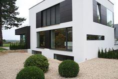 Einfamilienhaus F - bauemotion.de