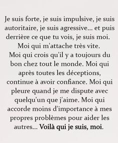 French Phrases, French Quotes, Sad Quotes, Life Quotes, Inspirational Quotes, Khaled Hosseini Quotes, Image Citation, French Expressions, Father Quotes