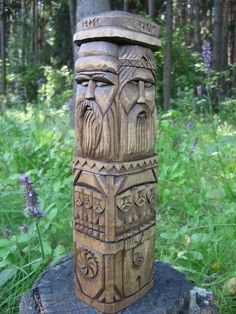 Kummir – is the embodiment of our ancient gods, ancestors, and the Guardians of the Warriors. For centuries Kummiry represent  Slavic-Aryan spirituality and are a symbol of veneration of ancestors.