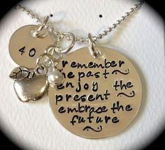 Image result for teacher retirement gifts