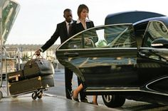 Private Transfer From Barcelona Airport to Barcelona City - One Way Low cost private taxi transfer from Barcelona Airport (BCN), to your hotel or address in Barcelona city center.   Enjoy the luxury of a private driver who brings you safely to Barcelona. Avoid the stress of waiting lines and hassle of public transportation. Your driver will wait for you when you arrive at the airport. Don't worry about delays. Your driver will monitor your flight. You w...