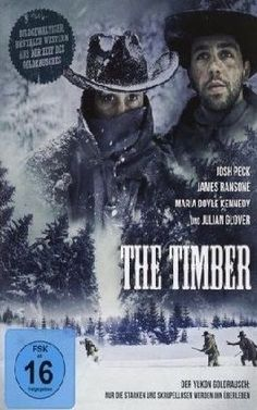 """"""" The Timber """""""