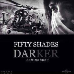 fifty shades darker book 2 pdf download