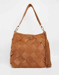 sac celine trapeze - Sac En Daim on Pinterest