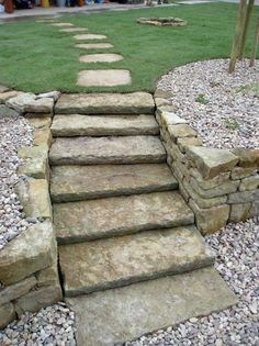 Traditional Garden Party Food underneath Landscape Gardening Jobs Suffolk, Cottage Gardens Of Petaluma Petaluma Ca all English Cottage Garden Design Plans Lawn And Garden, Garden Paths, Garden Cafe, Cottage Garden Design, Cottage Gardens, Tiered Garden, Garden Stairs, Traditional Landscape, Japanese Landscape