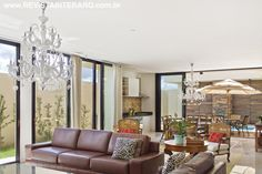 Social, varanda e piscina por Marina Colaferro. http://www.comore.com.br/?p=28533 #luzefrescor #marinacolaferro #interarq #revistainterarq #arquitetura #architecture #archdaily #contemporary #decor #design #home #homestyle #instadecor #instahome #homedecor #interiordesign #lifestyle #modern #interiordesigns #luxuryhome #homedesign #decoracao #interiors #interior #interarqcoletanea