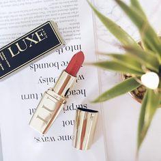@avon_uk know me so well..... ❤️💄 __________________________________________________ #Avon #redlipstick #lipstick #avonlipstick #bbloggers #bbloggersuk #beautyblogger  #makeup #makeupoftheday #motd #makeupjunkie  #makeupaddict #makeuplover #makeupforever  #makeupbyme  #makeupporn #makeuplook  #makeupgeek #makeupmafia  #beautyblog  #makeupartistsworldwide  #instamakeup #makeuplovers #makeupoftheday  #makeupobsessed #lippy #lipsticklover