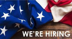 Waterjet USA, North American subsidiary of Waterjet Corporation, is searching for a Field Service Technician. If interested, please apply at Waterjet USA LLC 65 N River Lane - Suite 209 Geneva IL 60134 Or Email to Job@waterjetusa.com