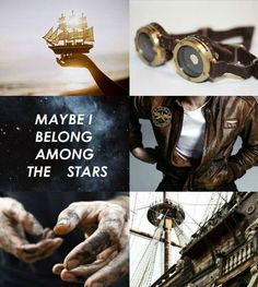 treasure planet | Tumblr