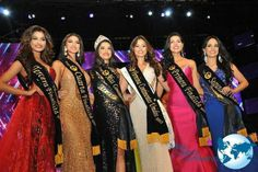 Miss United Continents 2016 Live Telecast, Date, Time and Venue