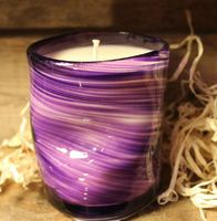 Uncommon Candles - Our UnCommon Scents /
