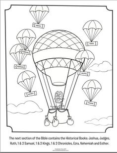 nehemiah coloring page.html