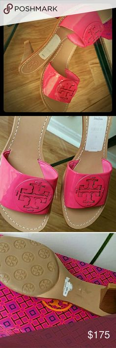 b29f322c988c 1014 Best Tory burch images in 2019