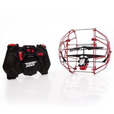 Air Hogs RC Rollercopter - Red Air Hogs http://www.amazon.com/dp/B00IRXJ9C2/ref=cm_sw_r_pi_dp_erxxub12EVGJP