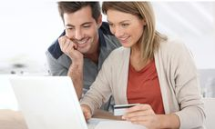 Real Estate Tax Master is a #property #tax #appeal #center is a collaborative & supportive digital platform that help Cook County, Illinois property tax owners to evaluate, analyze and assess their property taxes. Contact us now ! http://realestatetaxmaster.com/