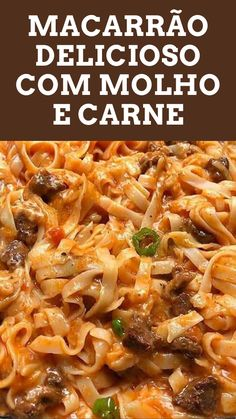 Chicken, Meat, Ethnic Recipes, Costa, Food, Meat Recipes, Tasty Food Recipes, Healthy Recipes, Beef Macaroni