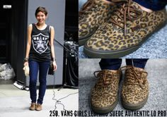 all-over leopard