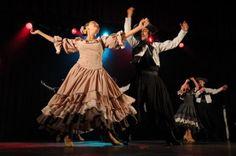 argentina+folklore | Folklore Argentino