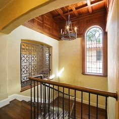 Dallas Spaces Spanish Style Homes Design, Pictures, Remodel, Decor and Ideas