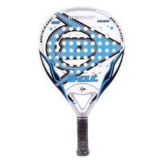 Racquet Sports, Grand Designs, Get Well Soon