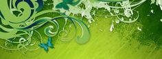 Mariposa Facebook Covers   www.TimelineCovers.pro