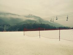 Snow snow snow♥