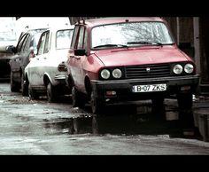 before dacia logan, duster, stepway, sandero, solenza, super nova... there was a DACIA 1310 Dacia Logan, Super Nova, Cars, Pictures, Photos, Autos, Car, Automobile, Grimm