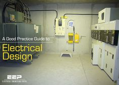 This book is concerned with the design of electrical installations in buildings with reference to the power quality problems and energy efficiency Electrical Installation, Best Practice, Electrical Engineering, Computer Science, Energy Efficiency, Technology, Plants, Software, Design