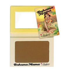 Bahama Mama Poudre bronzante