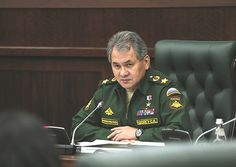 WTF: Russian Baltic fleet Command suspended for distorting reality
