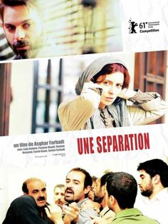 nominated for foreign film -my pick