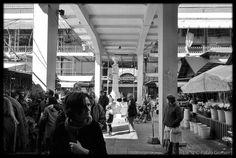 Mercado do Bolhão / Mercado de Bolhão / Bolhão Market [2012 - Porto / Oporto - Portugal] #fotografia #fotografias #photography #foto #fotos #photo #photos #local #locais #locals #cidade #cidades #ciudad #ciudades #city #cities #europa #europe #pessoa #pessoas #persona #personas #people #street #streetview