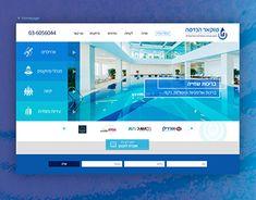 Web Design, Graphic Design, New Work, Branding Design, Behance, Gallery, Check, Design Web, Roof Rack