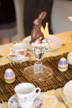Easter Ideas Compilation from MyCreativeStirrings!  Lots of links to posts with multiple ideas!