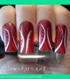 30 Days of Untrieds: Red | Vic Glowstars P.'s (glowstars) Photo | Beautylish