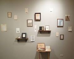 Image result for masao yamamoto compositions