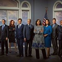 Watch [Full] Scandal Season 7 Episode 8 s07e08 Online