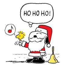 Snoopy The Santa Claus Beagle and his Assistant Woodstock Snoopy Love, Charlie Brown And Snoopy, Snoopy And Woodstock, Peanuts Cartoon, Peanuts Snoopy, Peanuts Christmas, Christmas Fun, Xmas, Snoopy Wallpaper