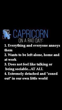 Sociable recognized astrology signs you can try here Zodiac Capricorn, Capricorn Season, Capricorn Quotes, Zodiac Signs Capricorn, Capricorn And Aquarius, My Zodiac Sign, Astrology Signs, Zodiac Traits, Zodiac Mind