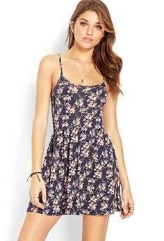 Cute for #summer www.ownow.com