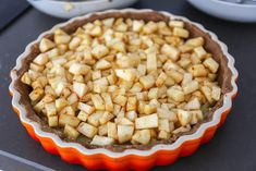 Sweets Cake, Yummy Cakes, Apple Pie, Tart, Foodies, Sweet Tooth, Sweet Treats, Baking, Desserts